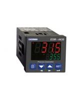 ESM-4430 Üniversal Girişli PID Proses Kontrol Cihaz